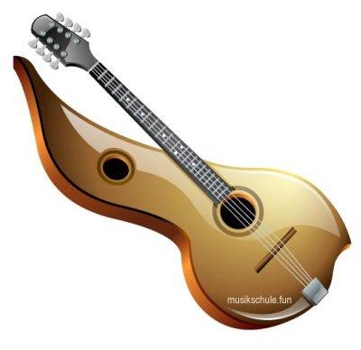 Musikinstrument lernen musikschule.fun