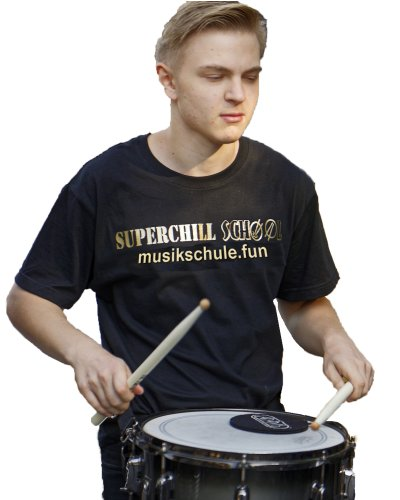 Schlagzeugunterricht musikschule.fun